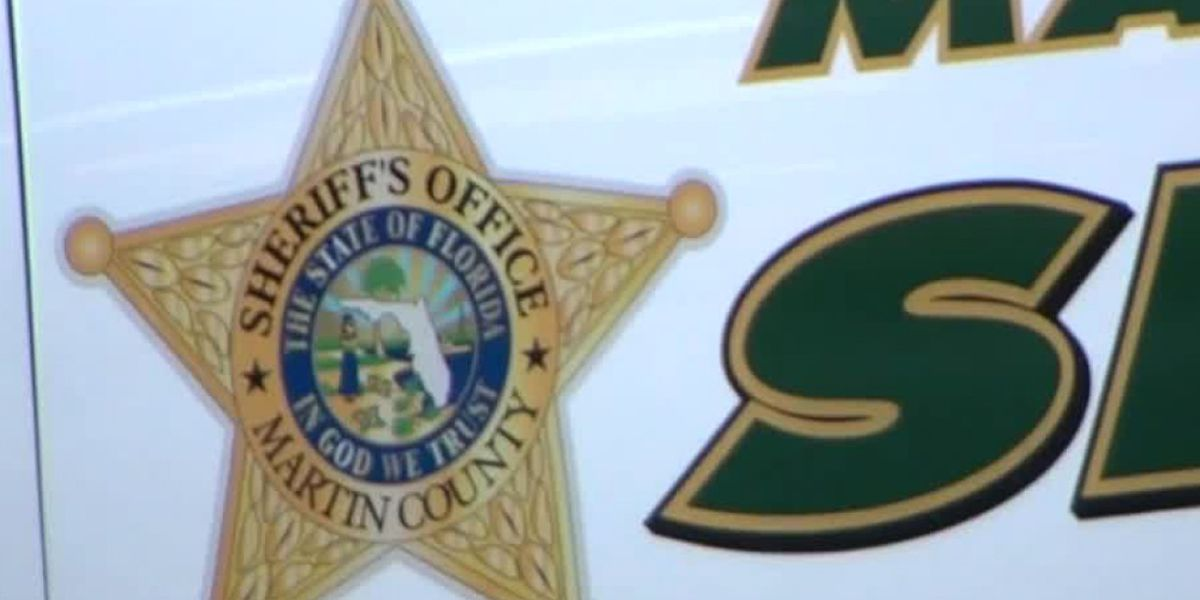 Martin County Sheriff's Office looking to hire civilian service aide