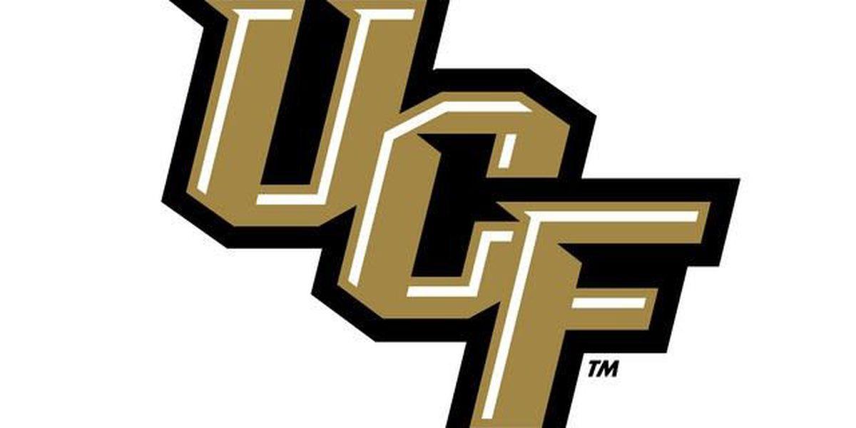 UCF plans $65 million downtown Orlando campus