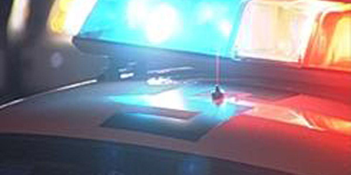 Motorcyclist killed in Martin County crash