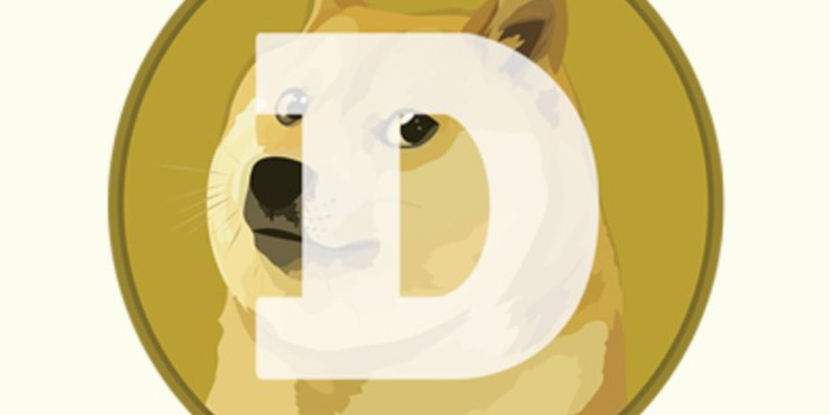 Should you invest in dogecoin?