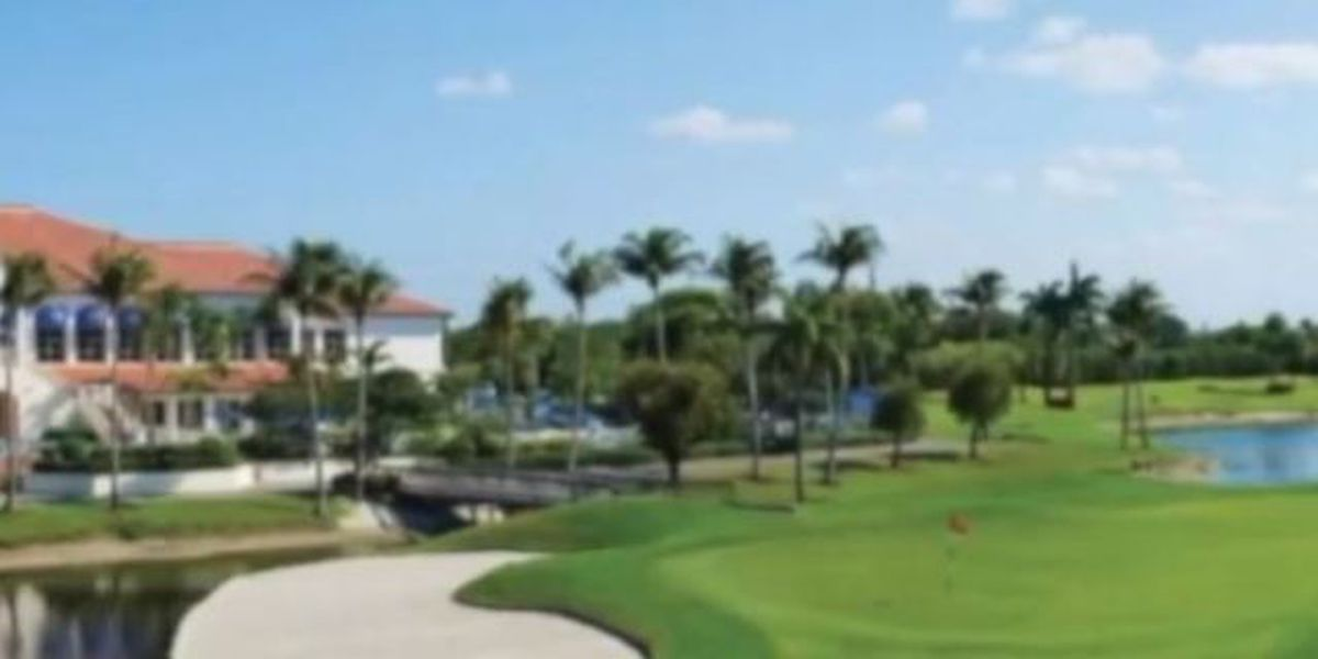 Boca Raton City Council approves golf course agreement