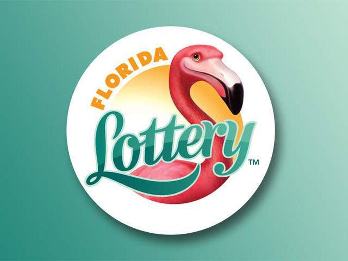 Port St. Lucie man wins $2M playing lottery scratch-off game