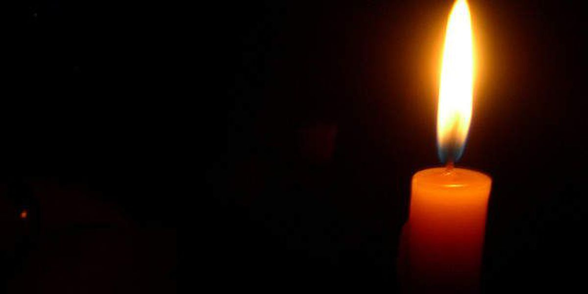 Power restored after outage in Vero Beach