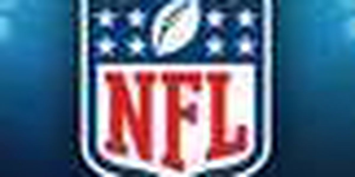 How NFL teams fit roster under salary cap