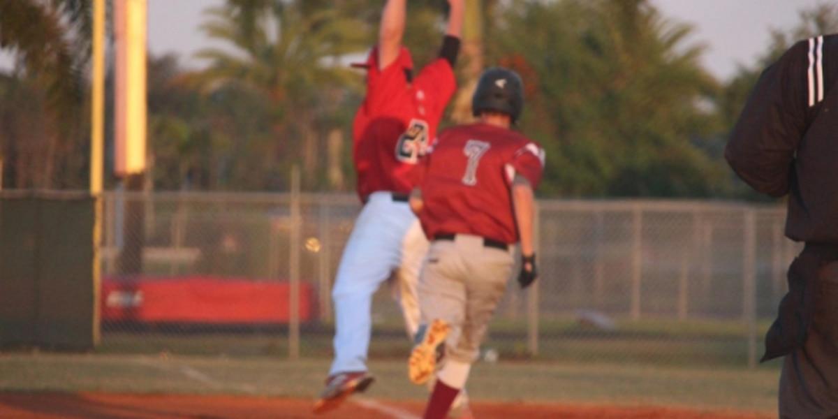 Seminole Ridge seniors cut from baseball team, then reinstated
