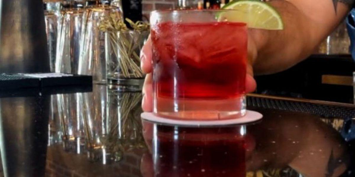 Florida bars can no longer serve alcohol for 'on premises consumption'