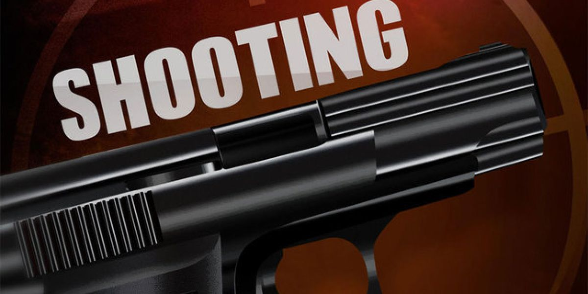 Man shot in Belle Glade, juvenile arrested