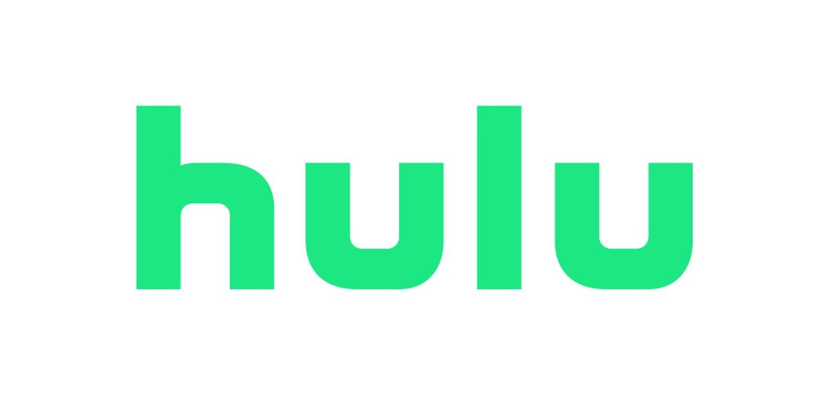 Disney takes over Hulu in deal with Comcast