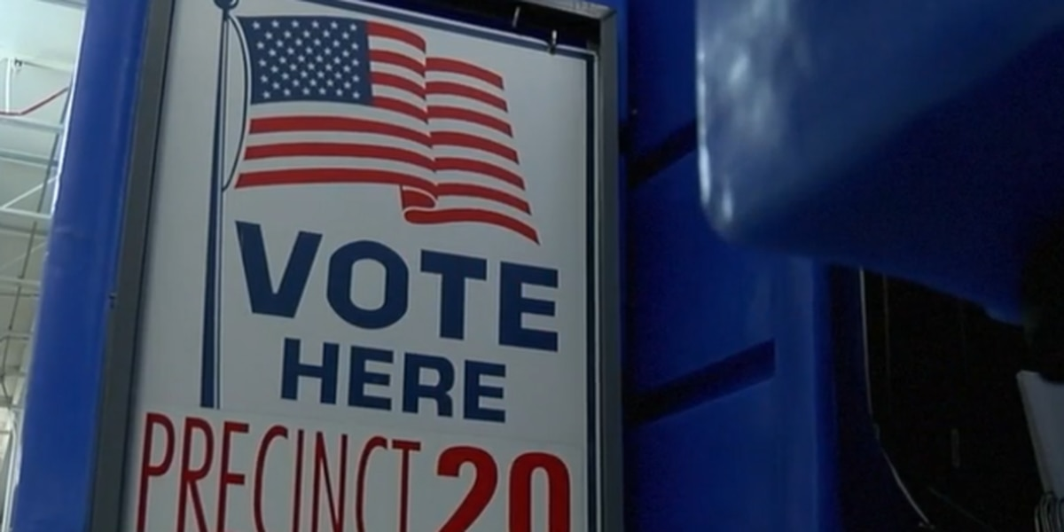ACLU lawsuit prevents Fl from sending voter info