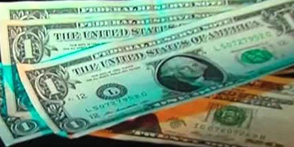$314K in unclaimed cash in St. Lucie County