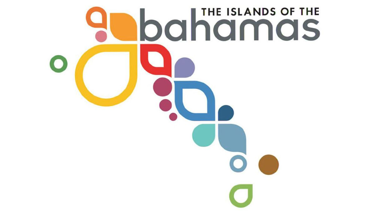Travel agents advise vacationers not to postpone trips to the Bahamas, tourism dollars needed