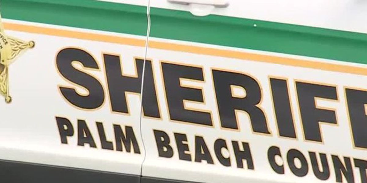 Juvenile injured in shooting near West Palm Beach