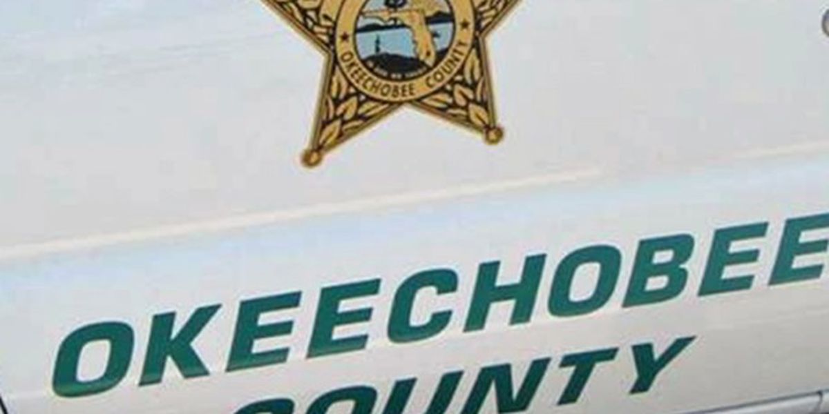 Deputies remove 9 skimmers from 8 gas pumps at Okeechobee County gas station