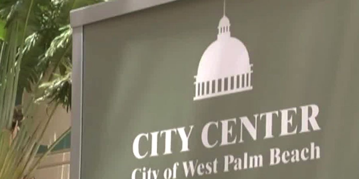 Graphic picture sent to West Palm Beach city employee could cost taxpayers $180,000