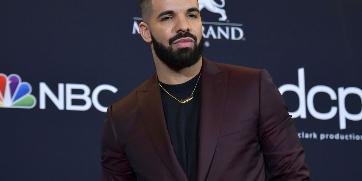 Spotify releases most-streamed artists of the decade