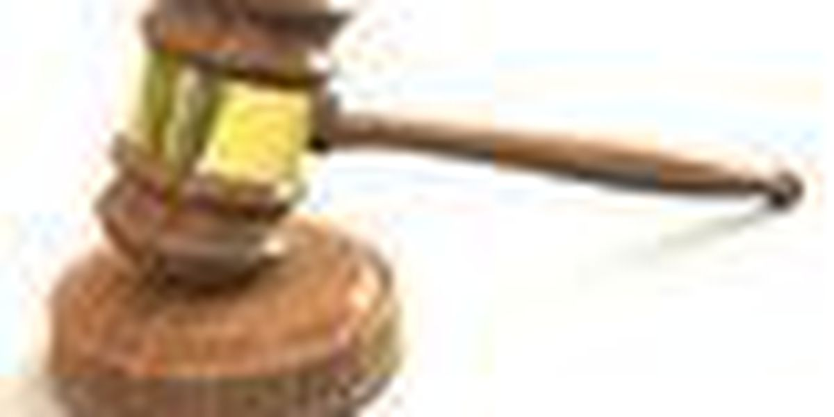CEO convicted for false claims goods made in USA