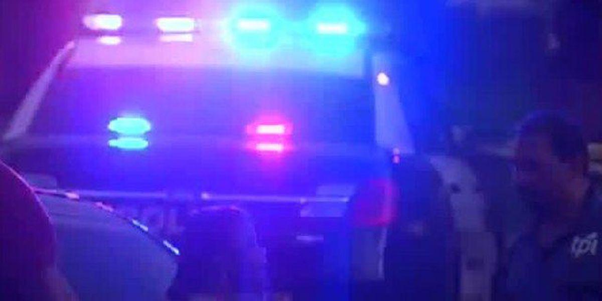 Boynton police investigating fatal shooting