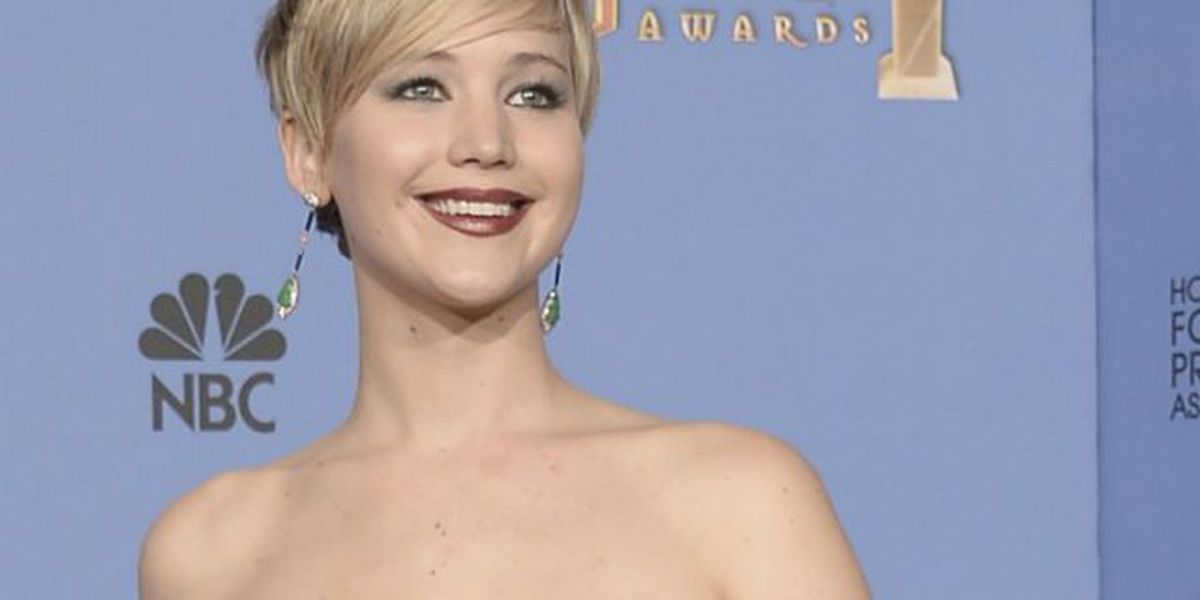 Man charged with hacking celebrity accounts
