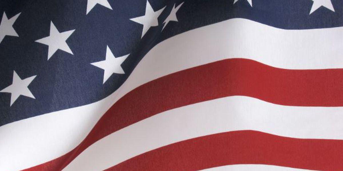 Shutdown deadline looms as wall negotiations hit a snag