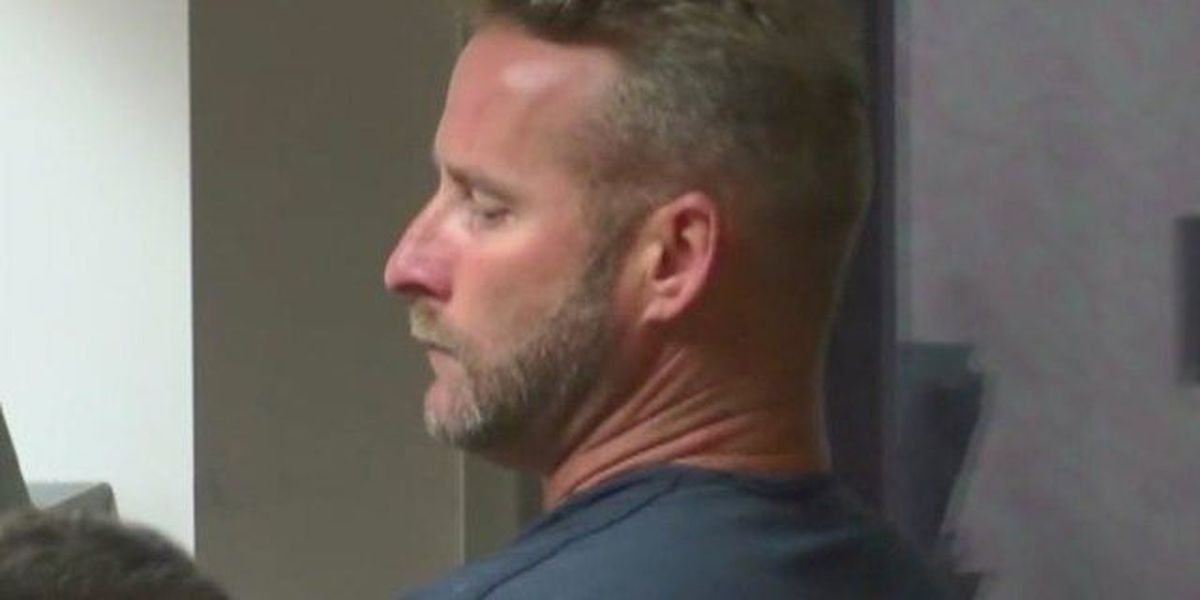 Deputy had previous sexual misconduct allegation