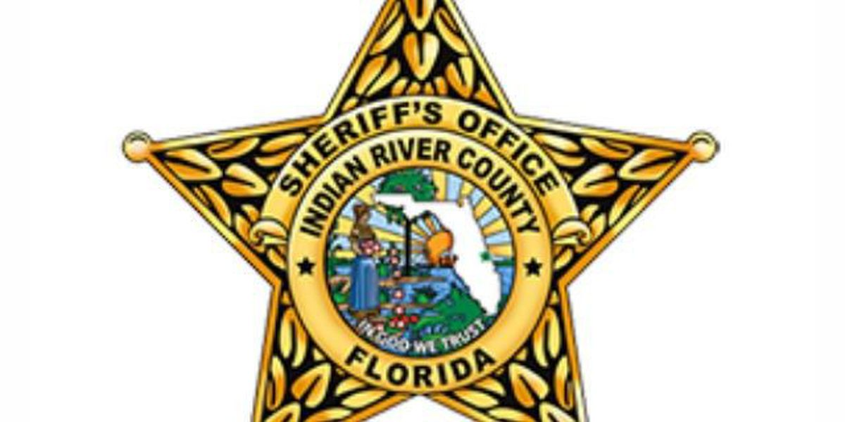 Indian River Co. Sheriff's sergeant arrested