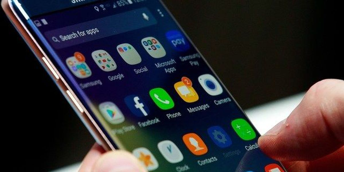 FL law could help make 5G cell service a reality
