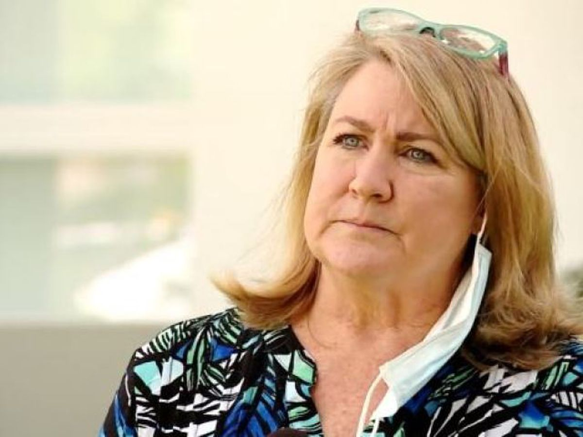 Delray commission agrees to start investigation into mayor
