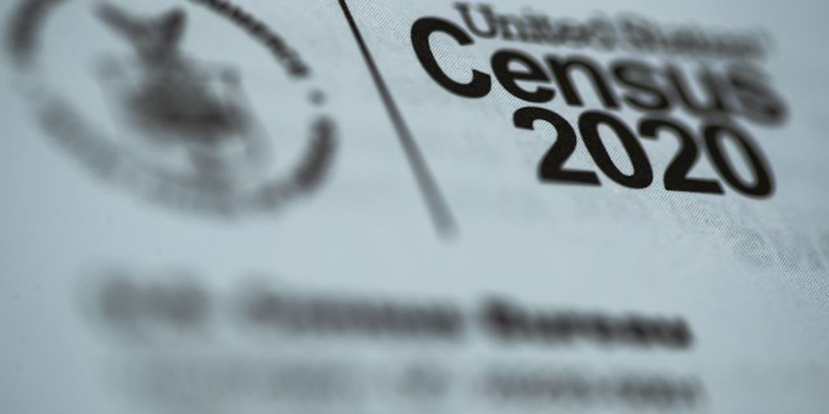 U.S Census deadline moved up
