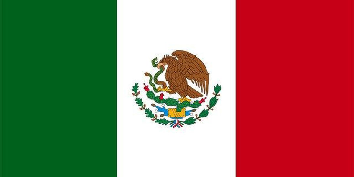Mexico: 19 killed in gang clashes