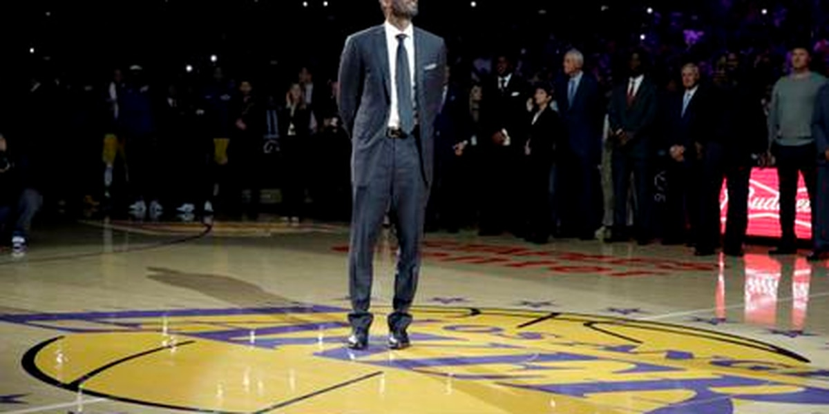 Federal investigators are giving details into the tragic helicopter crash that killed Kobe Bryant.