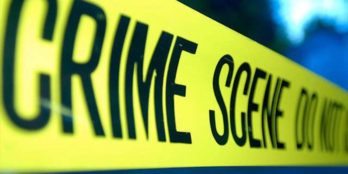 'Most dangerous' report: Riviera, Lake Worth