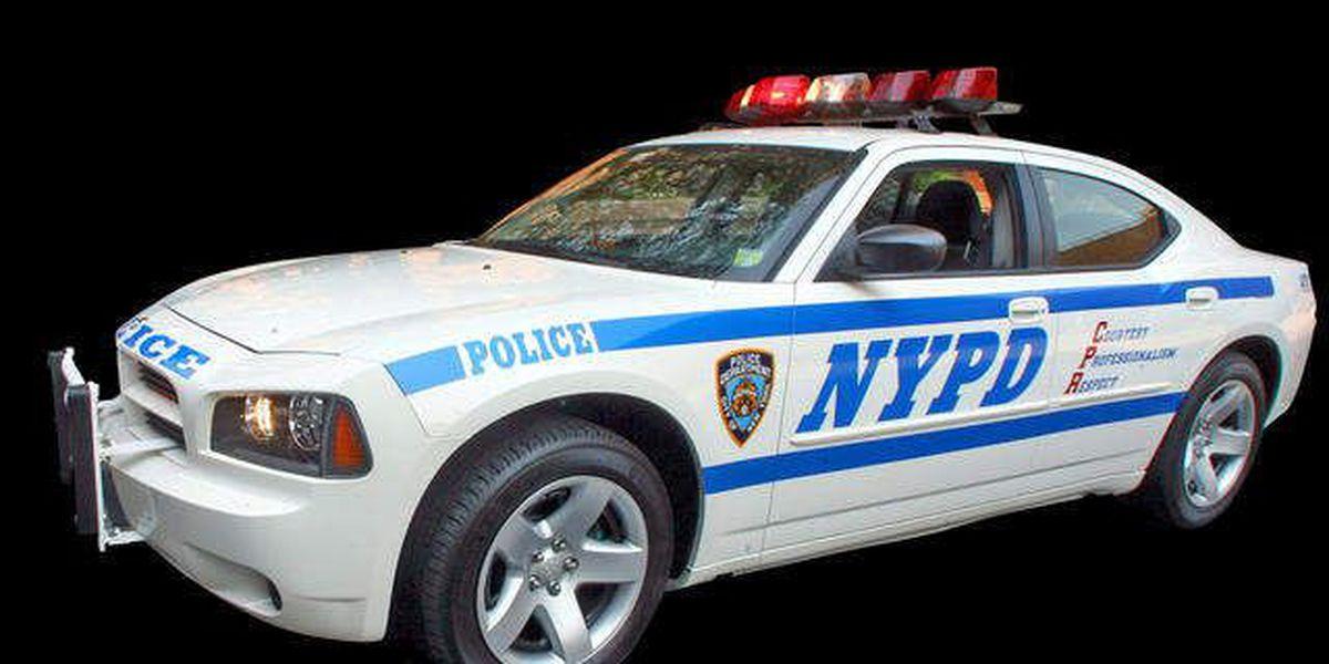 NYPD shoot, kill man who threatened mom