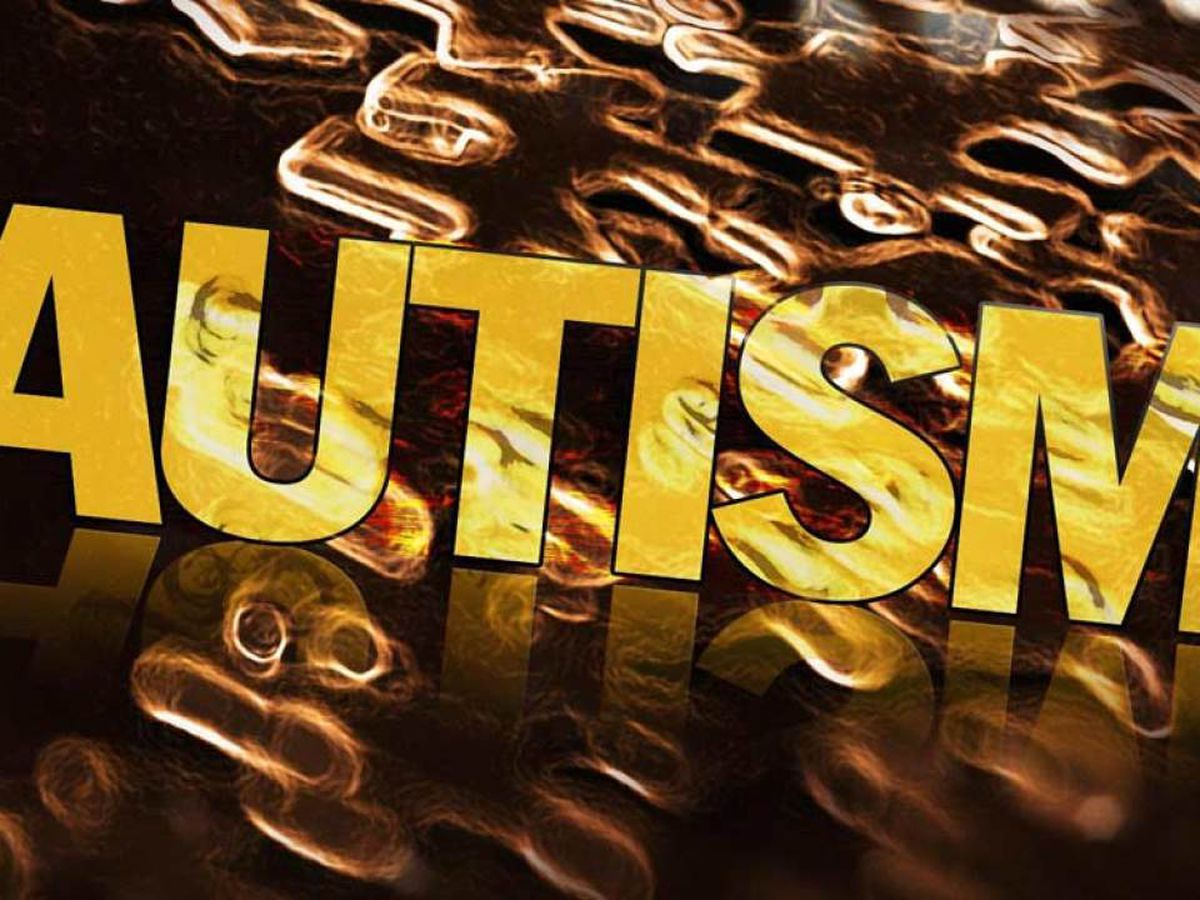 Palm Beach County mom's fight against autism medical misinformation online