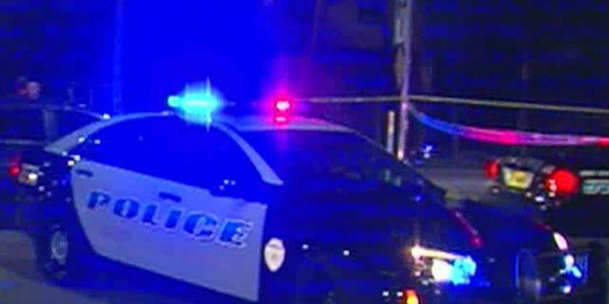 West Palm Beach Officials: Crime Crackdown Working