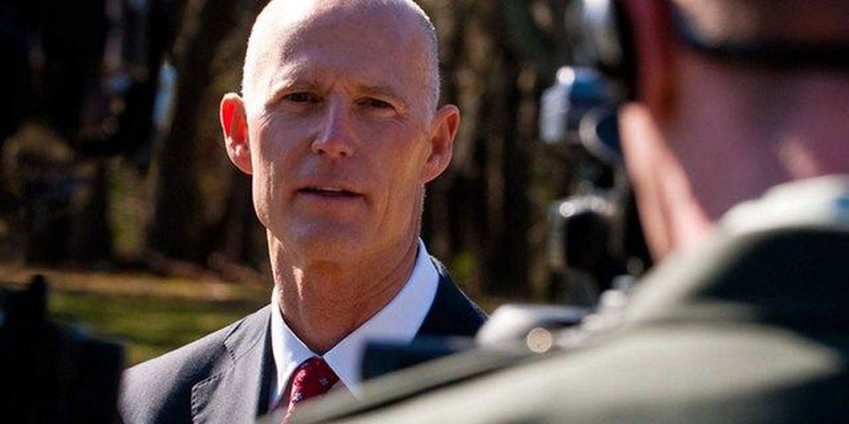 Jobs or corporate welfare? Florida House approves incentives