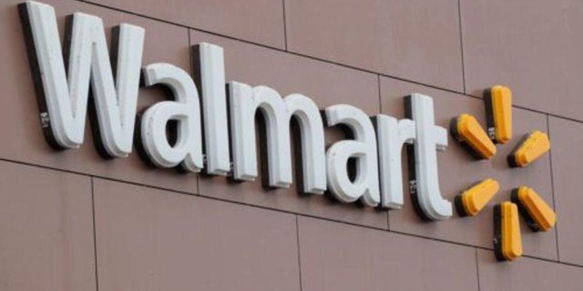 Walmart buys India's Flipkart