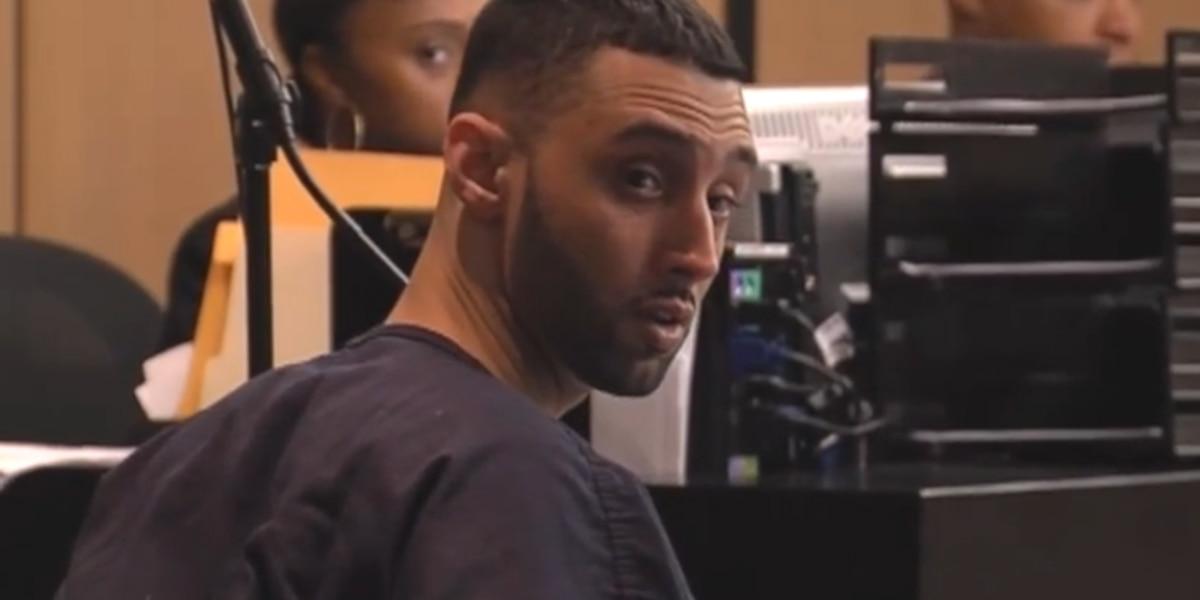 Man sentenced for WPB Karaoke bar shooting