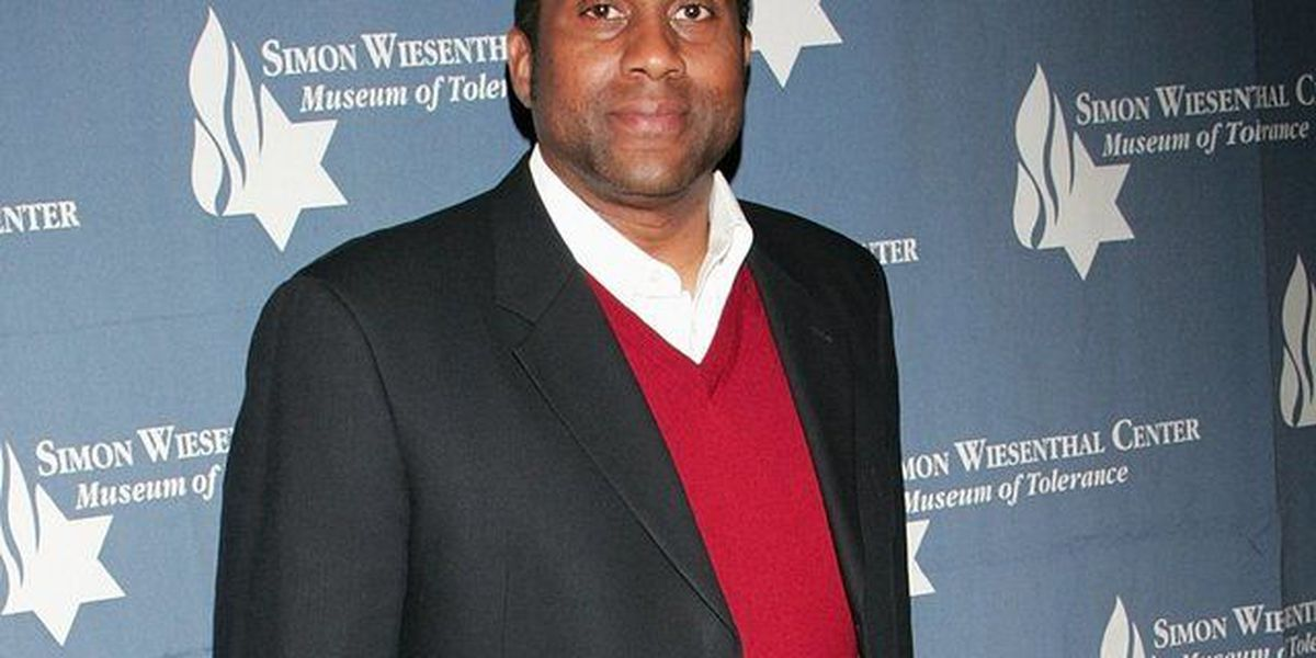 New witnesses detail misconduct by Tavis Smiley