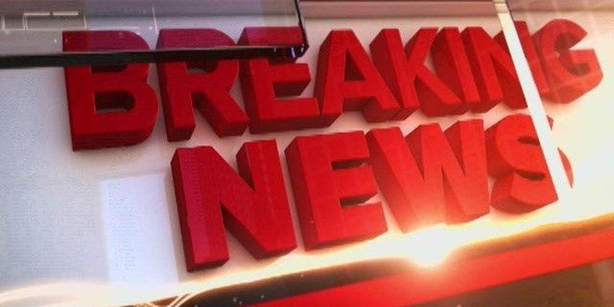 Person shot in West Palm Beach near 6th Street