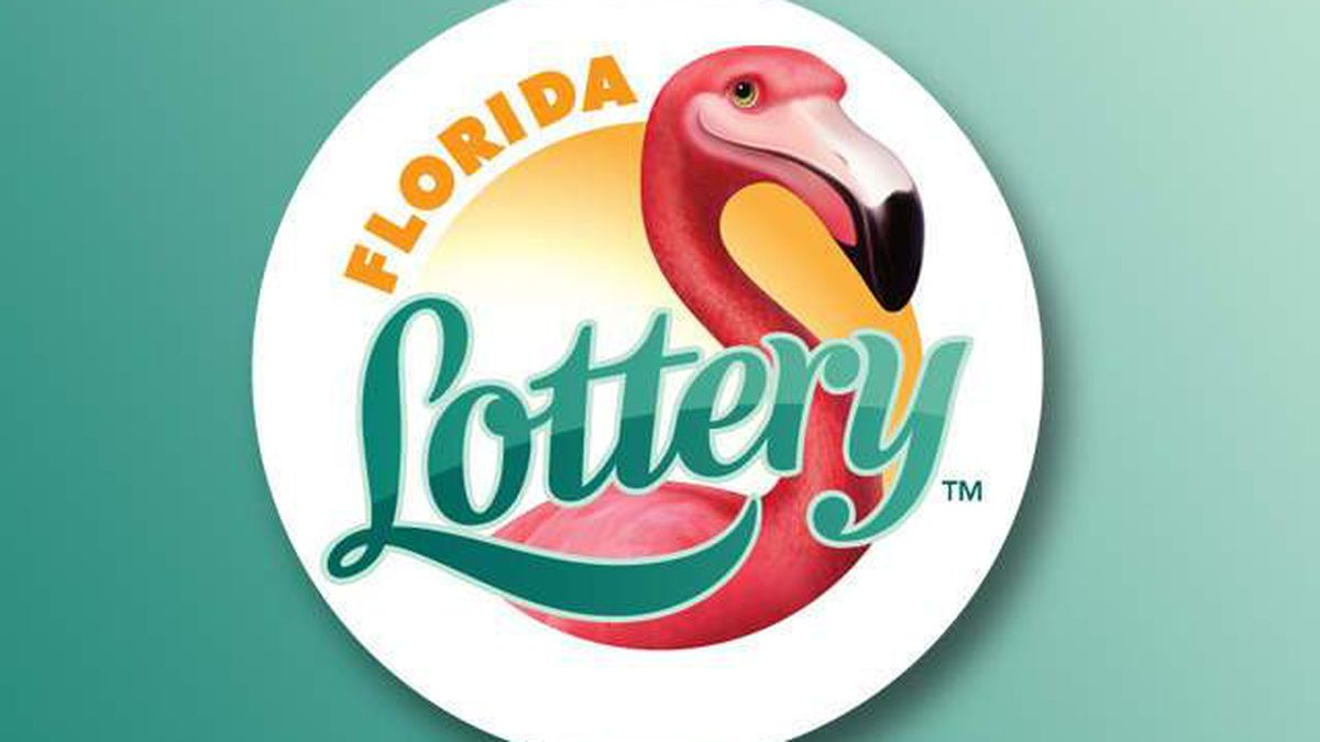 $95K lottery ticket sold in West Palm Beach