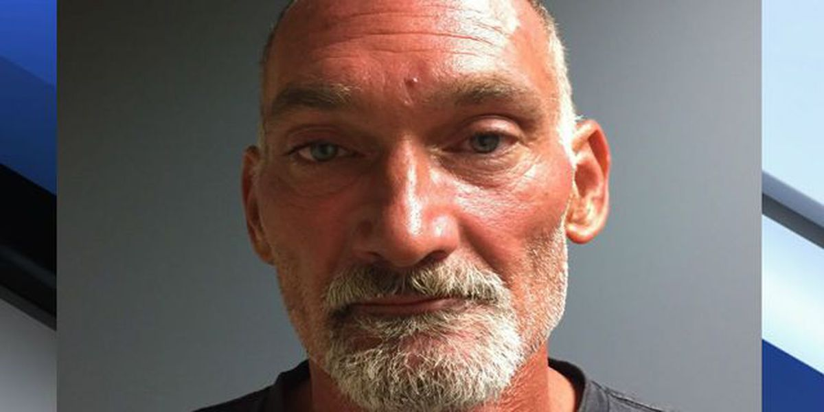 Arrest made in beating death of homeless man