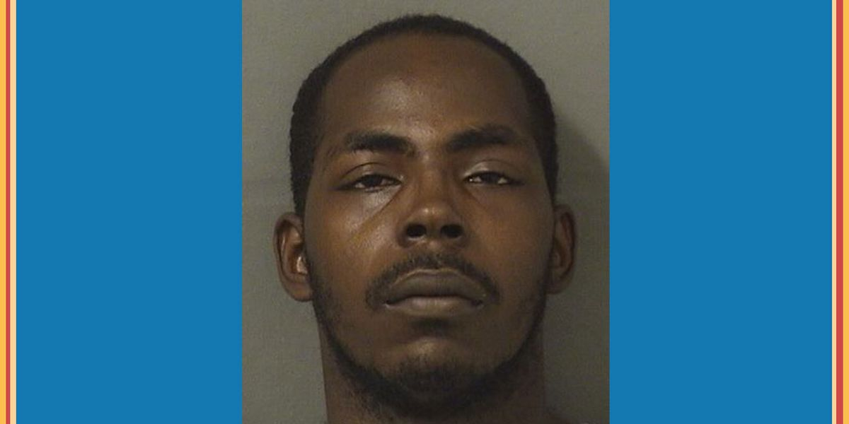 Man arrested in connection with July hit-and-run case
