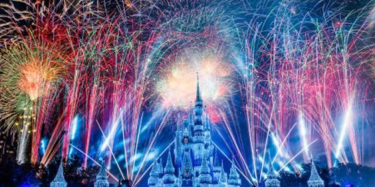 Disney World annual pass holders hit with unexpected charge