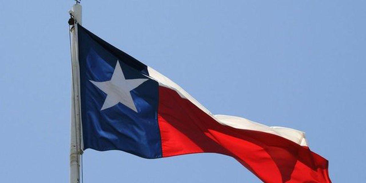 Houston to join suit against sanctuary city law