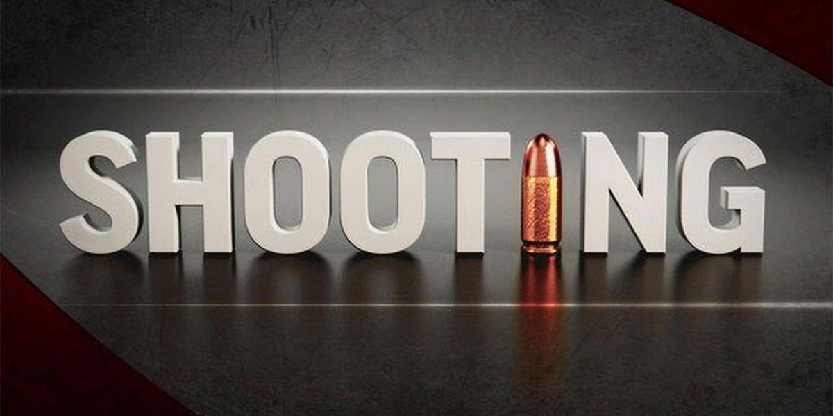 Robbery victim shot in leg overnight in Westgate