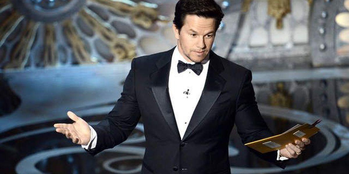 Mark Wahlberg donates $1.5 million film fee