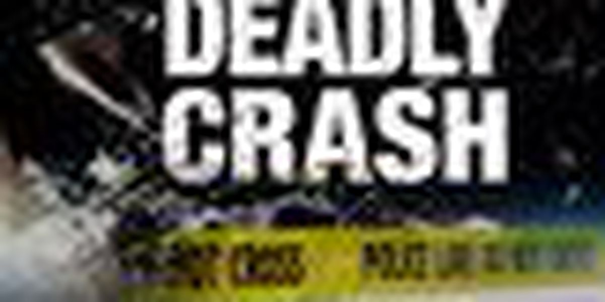 Motorcyclist dies in suburban Delray Beach crash