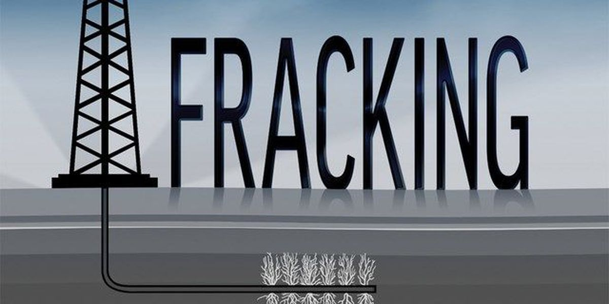 EPA fracking report offers few answers on water