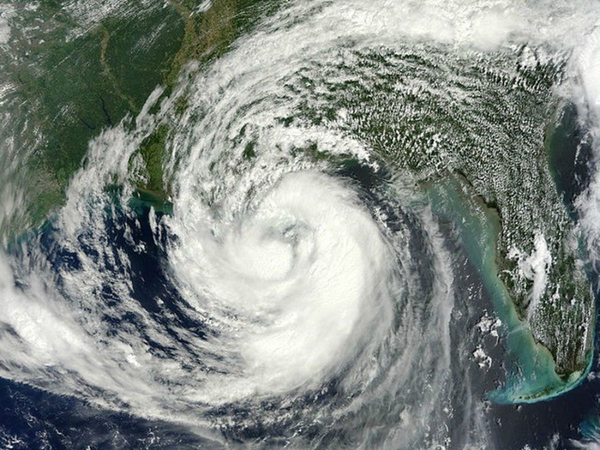 5 things Florida newcomers should know about hurricane season