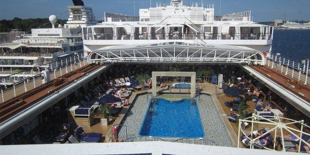Cruise ships pivot in shooting aftermath